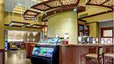 Hyatt Place Fort Lauderdale 17th Street Lobby