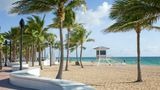 Hyatt Place Fort Lauderdale 17th Street Beach