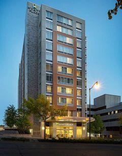 Hyatt Place Madison/Downtown