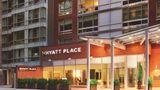 Hyatt Place New York/Midtown-South Exterior