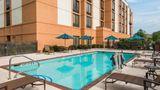 Hyatt Place Rogers Bentonville Pool