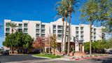 Hyatt Place Scottsdale/Old Town Other
