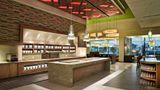 Hyatt Place Manati Restaurant