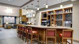 Hyatt Place Columbus Restaurant