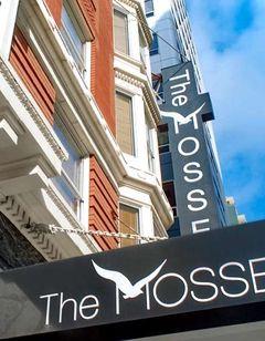 The Mosser Hotel