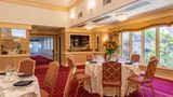 The Orchards Hotel Ballroom