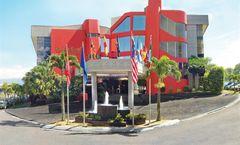 Palma Real Hotel and Casino