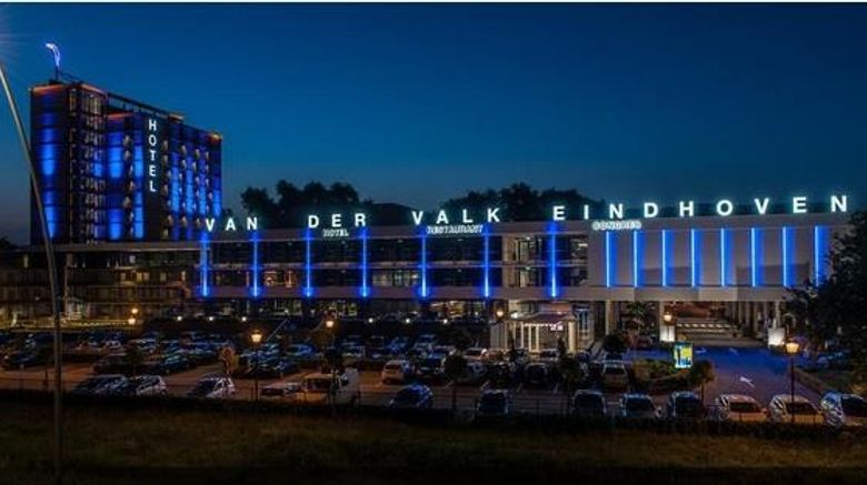 """Van der Valk Hotel Eindhoven Exterior. Images powered by <a href=""""http://web.iceportal.com"""" target=""""_blank"""" rel=""""noopener"""">Ice Portal</a>."""