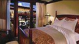 Qianmen Jianguo Hotel Room