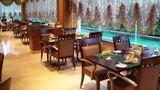 Grand International Restaurant