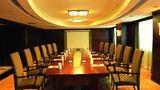 Grand International Room