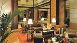Grand International Lobby