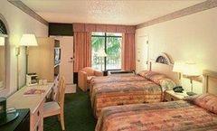 Hotel Residence Le Acacie
