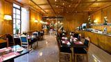 King's Hotel First Class Restaurant
