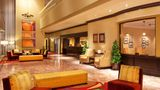 Hotel ML & Conference Center Lobby