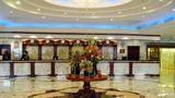 Guangdong Victory Hotel Lobby