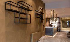 Sandton Hotel Eindhoven Centre