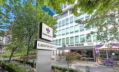 Park Regis Griffins Suites