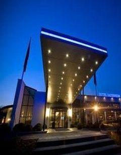 Van der Valk Hotel Casino Sassenheim