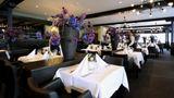 Van der Valk Hotel Volendam Restaurant
