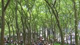 The Bryant Park Hotel Other