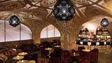 The Bryant Park Hotel Restaurant