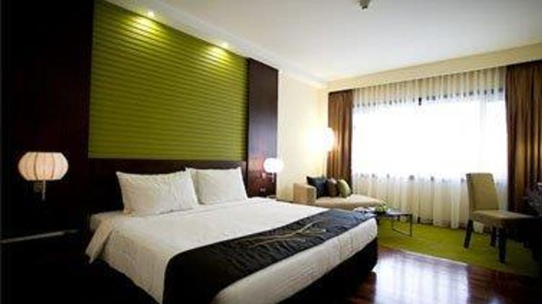 """<b>Cinnamon Lakeside Colombo Room</b>. Images powered by <a href=""""https://iceportal.shijigroup.com/"""" title=""""IcePortal"""" target=""""_blank"""">IcePortal</a>."""