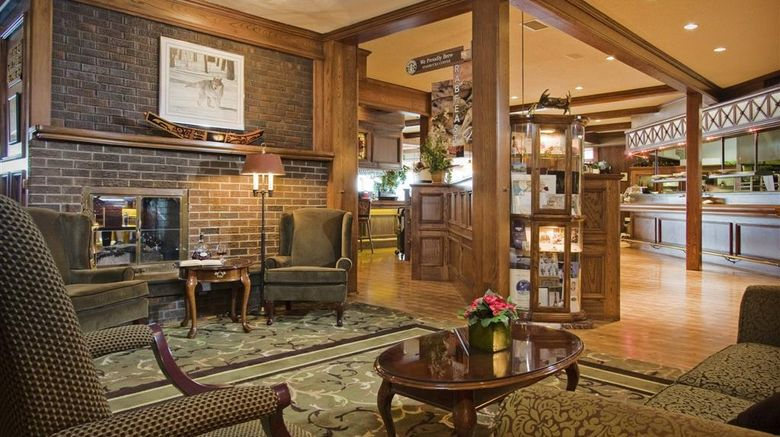 """Crest Hotel Lobby. Images powered by <a href=""""http://web.iceportal.com"""" target=""""_blank"""" rel=""""noopener"""">Ice Portal</a>."""