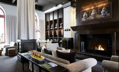 Le Germain Hotel Quebec