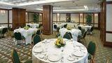 The Berkeley Hotel Ballroom