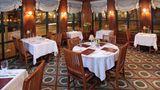 The Berkeley Hotel Restaurant