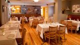 """<b>The Hardiman Restaurant</b>. Images powered by <a href=""""https://iceportal.shijigroup.com/"""" title=""""IcePortal"""" target=""""_blank"""">IcePortal</a>."""