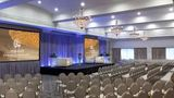 The Lord Nelson Hotel & Suites Ballroom