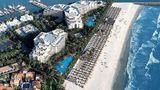 Paradise Village Beach Resort & Spa Exterior
