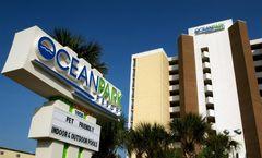 Ocean Park Resort