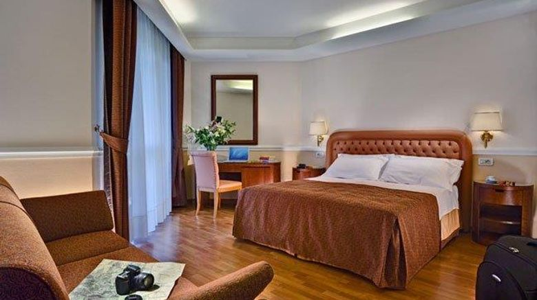 """<b>Eliseo Hotel Wellness And Spa Room</b>. Images powered by <a href=""""https://iceportal.shijigroup.com/"""" title=""""IcePortal"""" target=""""_blank"""">IcePortal</a>."""