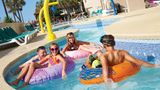 Beach Cove Resort Pool