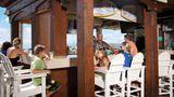 Beach Cove Resort Restaurant