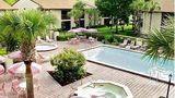 The Seasons Pool
