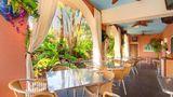 Tahitian Inn Hotel Spa Restaurant
