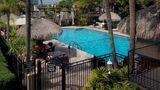 Tahitian Inn Hotel Spa Recreation