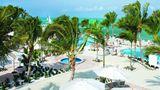 South Seas Island Resort Pool