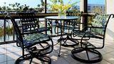 South Seas Island Resort Recreation