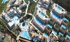 Radisson Blu Beach Resort, Milatos Crete