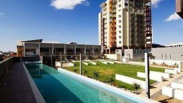 """Oxygen Serviced Apartments Exterior. Images powered by <a href=""""http://web.iceportal.com"""" target=""""_blank"""" rel=""""noopener"""">Ice Portal</a>."""