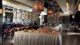 Master Hotel Restaurant