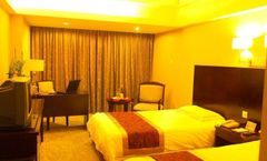 ARIVA Beijing West Hotel