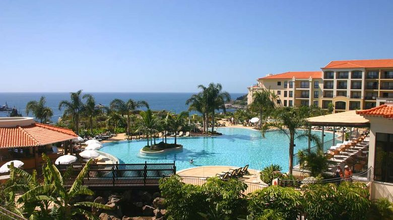 """Hotel Porto Mare Exterior. Images powered by <a href=""""http://web.iceportal.com"""" target=""""_blank"""" rel=""""noopener"""">Ice Portal</a>."""