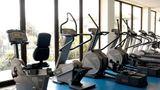 Hotel Porto Mare Health