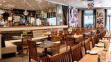 Freys Hotel Restaurant